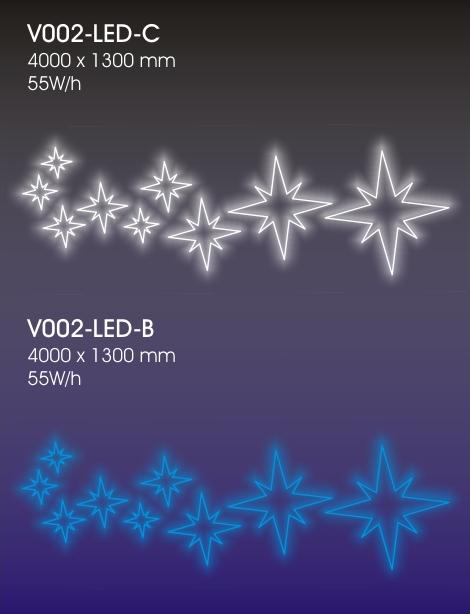 Motiv V002 LED