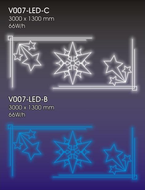 Motiv V007 LED