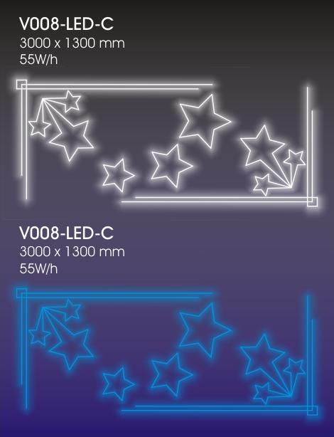 Motiv V008 LED