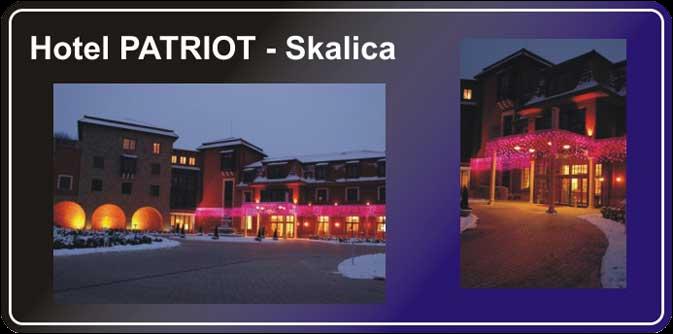 Město Skalica