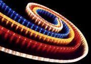 světelný kabel