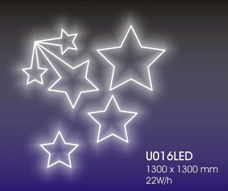 Motiv U016 LED